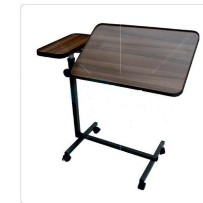 Kozee Komfort Twin Top Table
