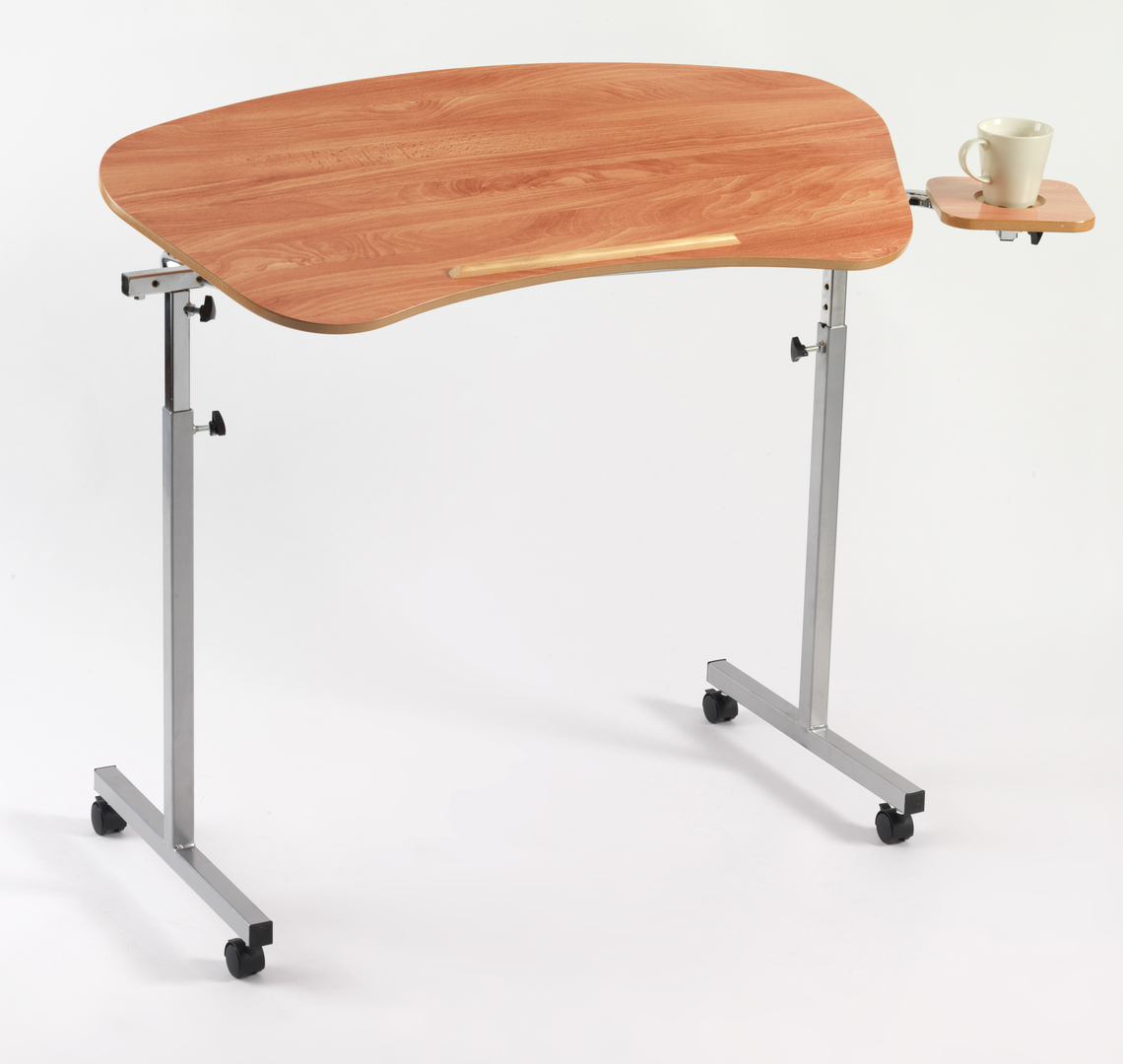 Over Armchair Table Mobility Solutions