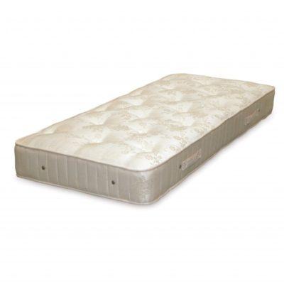 Pocketmatt1hr2-1024x581