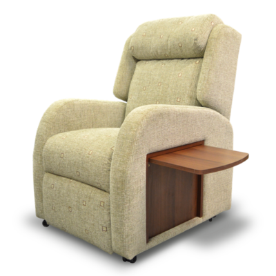 hampton-recliner-with-table