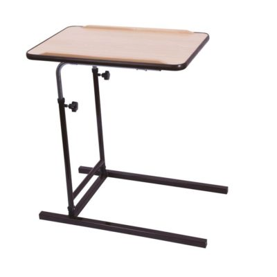 langton-open-toe-table-251-45