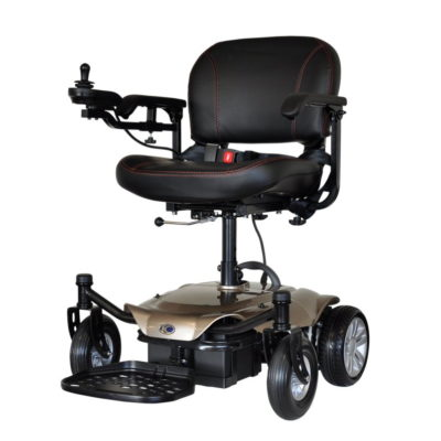 kymco k chair