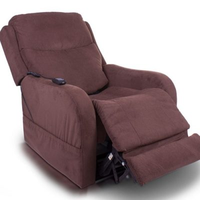 winchester rise and recliner
