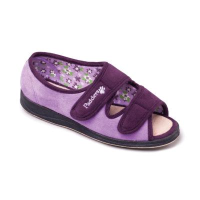 lydia purple combi 1