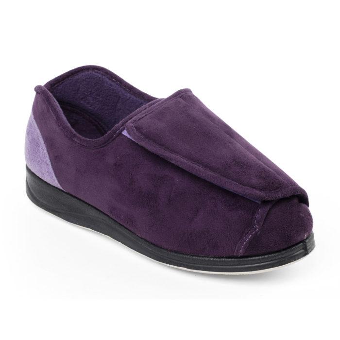 paula purple