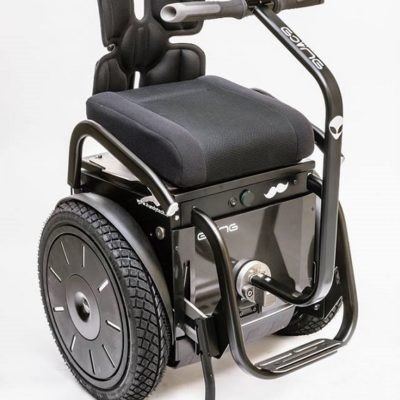 handytech going display 1