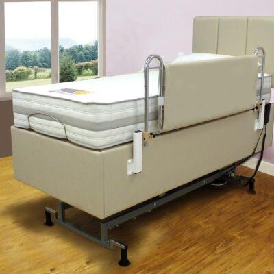 Enjoyable Adjustable Beds Electric Beds Orthopaedic Beds Beatyapartments Chair Design Images Beatyapartmentscom