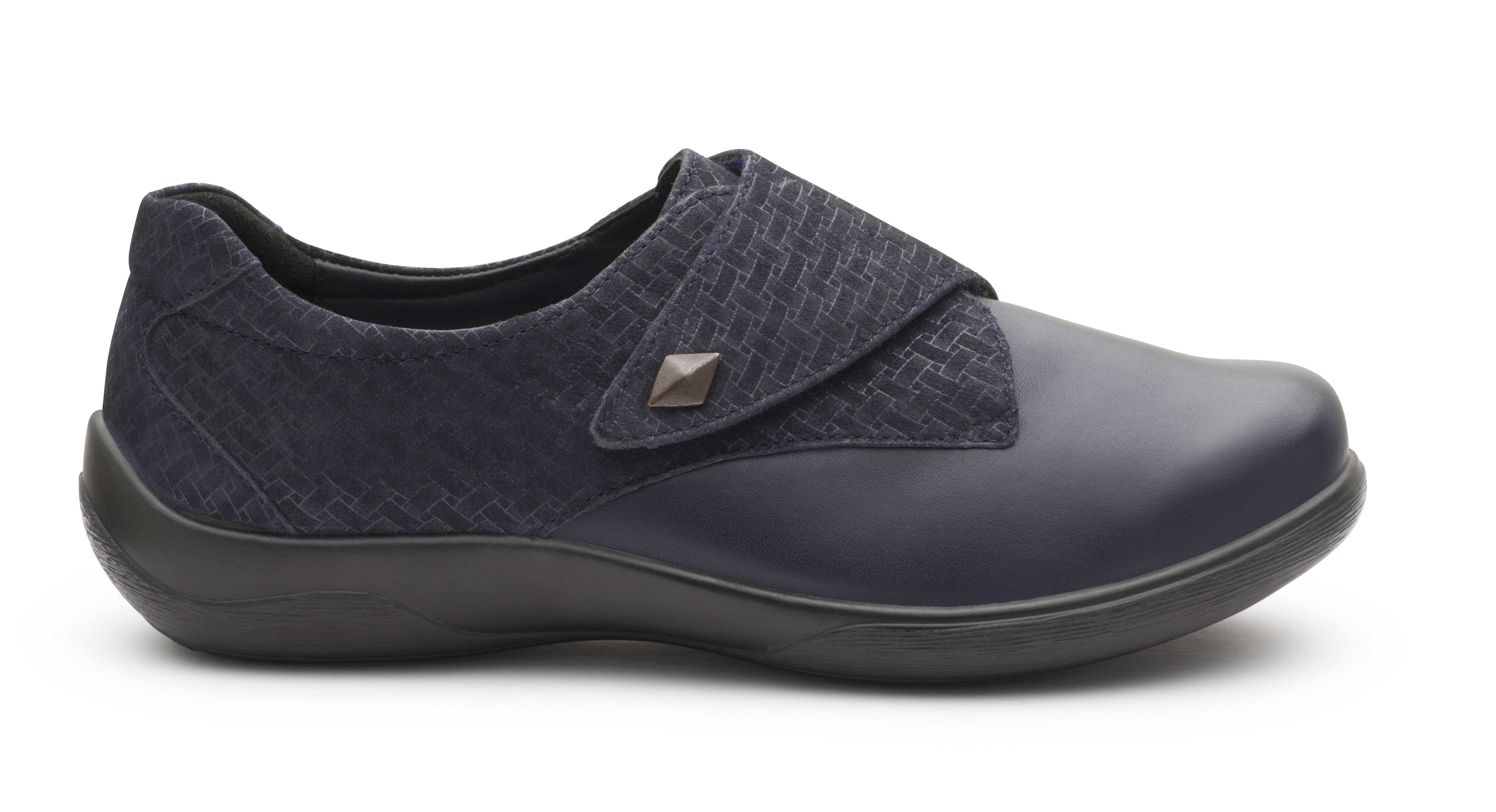 Padders Viola Ladies Shoes - Mobility