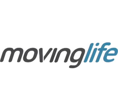 Moving Life