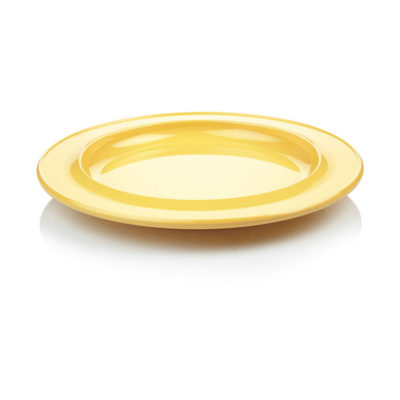 Able 2 Dignity Dinner Plate