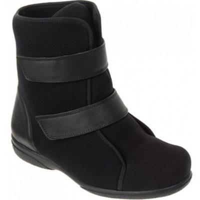 Cosy feet Patty Shoe