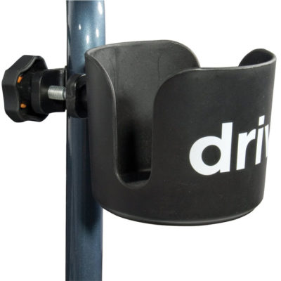 Drive Medical Cupholder