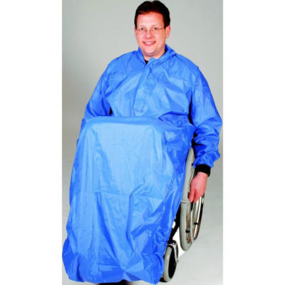 Drive Wheelchair Coverall