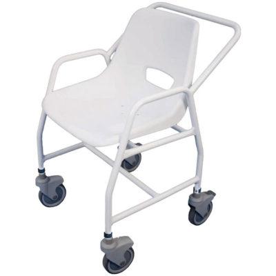 Hallaton Chair