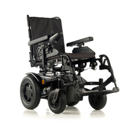 Q200 Wheelchair Quickie