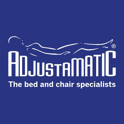 Adjustamatic