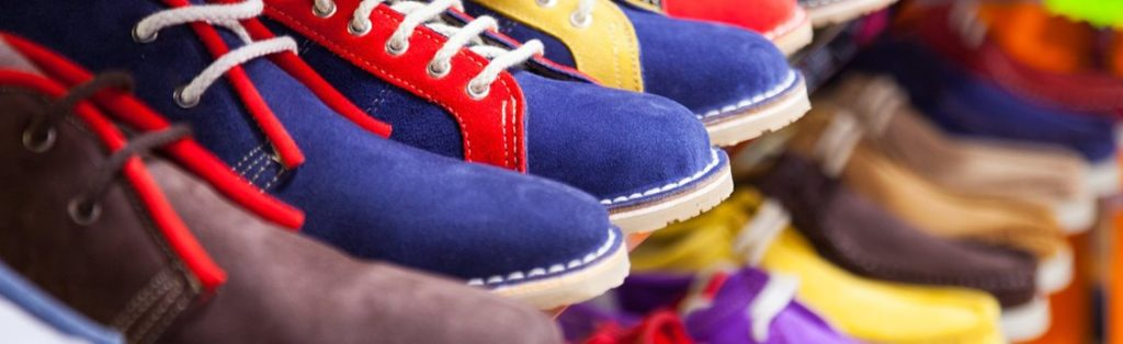 colourful shoes e1574766682372