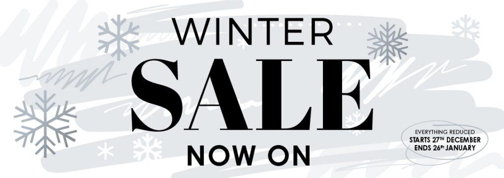 WinterSale BlogBanner Dec19 01