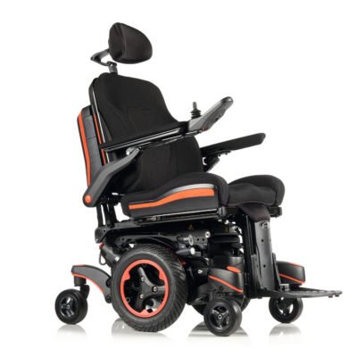 gallery q700 m sedeo ergo product3
