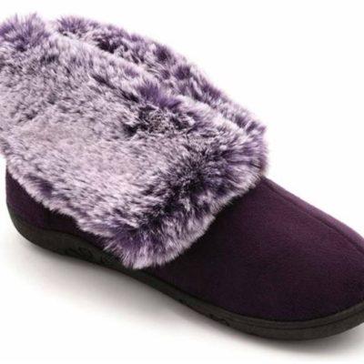 Esme purple 2