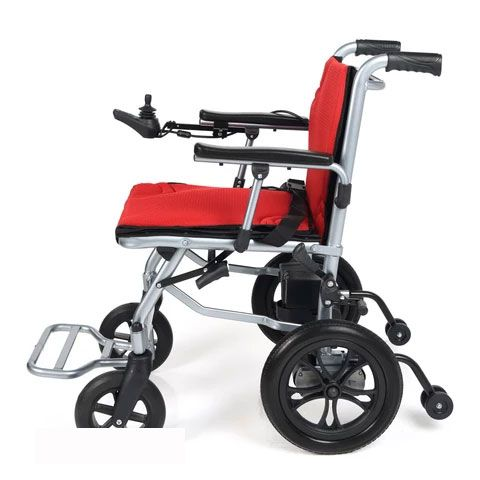 lightweight folding electric wheelchair 14kg tel 028 92 67 70 77