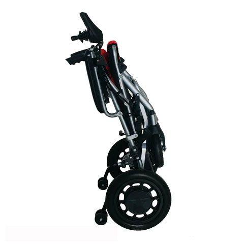lightweightfolding electric wheelchair tel 028 92 67 70 77