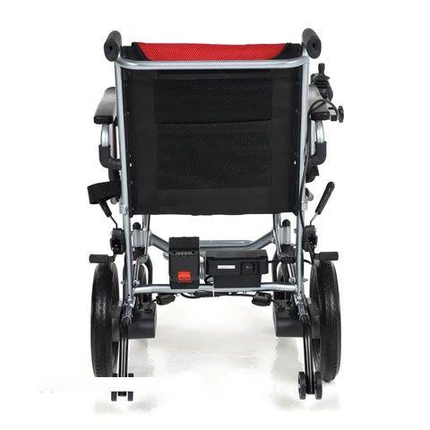 very lightweight folding electric wheelchair tel 028 92 67 70 77