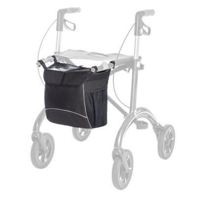 SALJOL Carbon Rollator Bag web